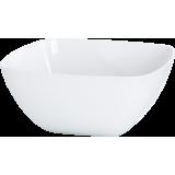 Салатник EMSA VIENNA белый, 0,3л