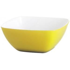 Салатник EMSA VIENNA желтый, 0,3л