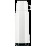Термос EMSA Rocket белый, 0,75л