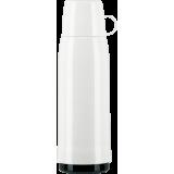 Термос EMSA Rocket белый, 1л
