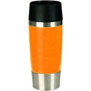 Кружка-термос EMSA Travel Mug, 360 мл