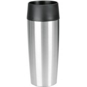 Кружка-термос EMSA Travel Mug металл, 360 мл