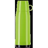 Термос EMSA Rocket зеленый, 0,5л