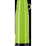 Термос EMSA Rocket зеленый, 1л