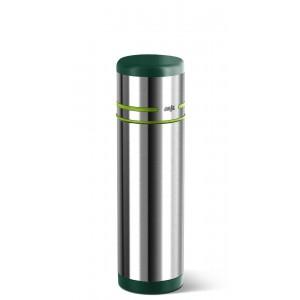 Термос EMSA MOBILITY зеленый 0,5л