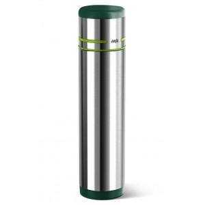 Термос EMSA MOBILITY зеленый 0,75л
