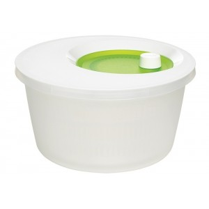 Сушилка для салата EMSA BASIC 4л