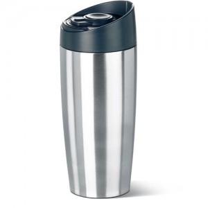 Кружка-термос EMSA City Mug, 360 мл