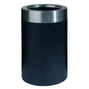 Охладитель вина EMSA Thermo