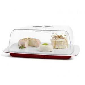 Блюдо для сыра EMSA VIENNA